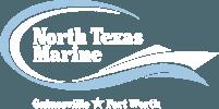North Texas Marine
